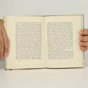 antikvární kniha Reportáž o kongresu pro odzbrojení a spolupráci národů ve Stockholmu od 16. do 22. července 1958, neuveden