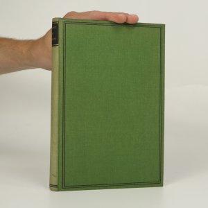 náhled knihy - Hory a staletí