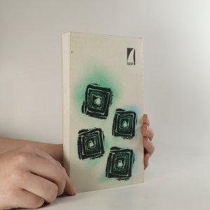 antikvární kniha Modlitba žáby. Díl II. Kniha meditací v povídkách, 1995-1996