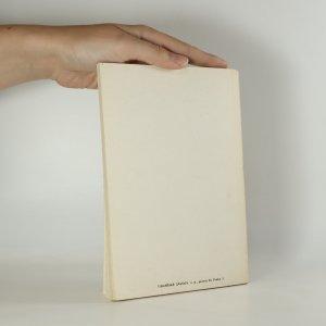 antikvární kniha 20 let Střední ekonomické školy v Praze 10 Vršovicích, 1985