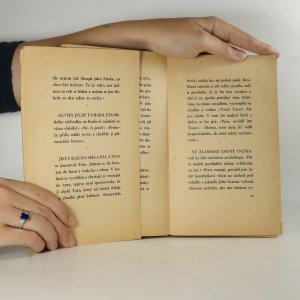 antikvární kniha Sto negalantních anekdot, 1929