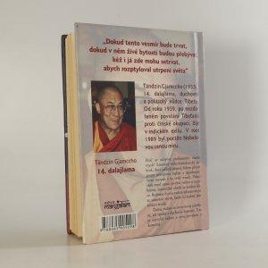 antikvární kniha Úvod do buddhismu, 1999