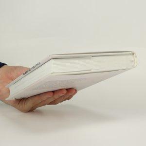 antikvární kniha Jak pukaly ledy, 2007