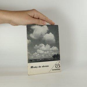 náhled knihy - Mraky do obrazu
