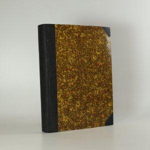 náhled knihy - V koloběhu světů (III.-VI. díl, 1 svazek)