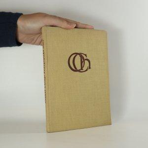náhled knihy - Pedagogické stati