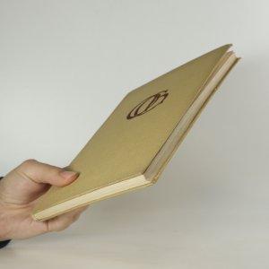 antikvární kniha Pedagogické stati, 1955