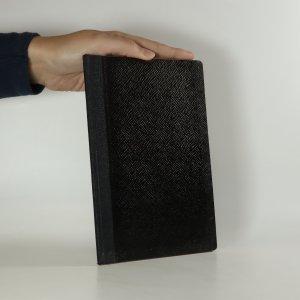 náhled knihy - Padoucnice čili epilepsie