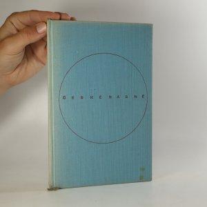 náhled knihy - Kruh