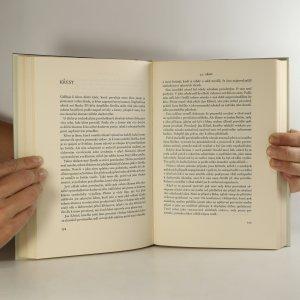 antikvární kniha Ve světle pravdy. Poselství grálu (3 svazky), 1967, 1977,