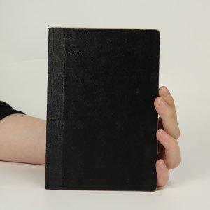 náhled knihy - Humoristické črty I.