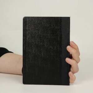 antikvární kniha Humoristické črty I., 1921