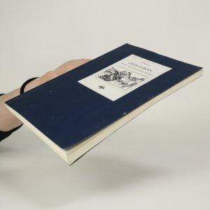 antikvární kniha Únos Európy. Mýtus - divertimento k filozofii dějin (asi podpis autora), 1994