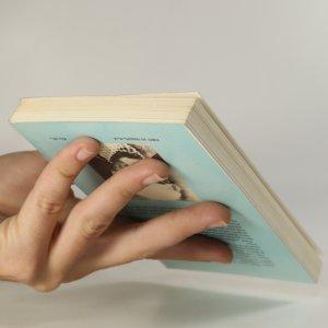 antikvární kniha Země kterou ukáži tobě, neuveden