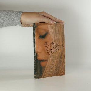 náhled knihy - Dva tisíce světelných let
