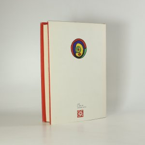 antikvární kniha Quo vadis, 1969