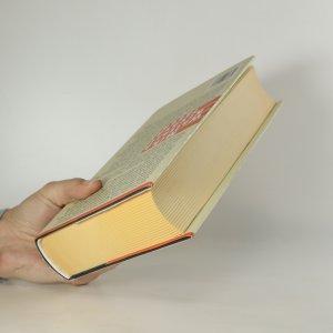 antikvární kniha Krvavá lázeň, 2002