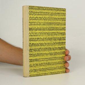 náhled knihy - Vzdoropohádky