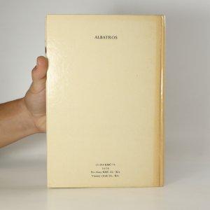 antikvární kniha Poklad na ostrově, 1974