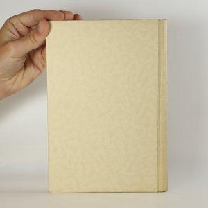 antikvární kniha Americký nápadník, 1951