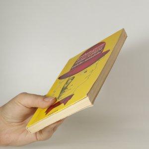 antikvární kniha Smíme si půjčit vašeho manžela?, 1970