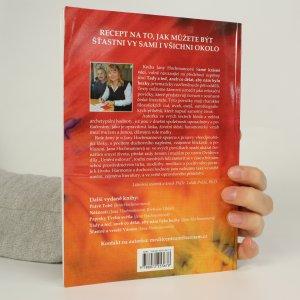 antikvární kniha Samé krásné věci, 2012