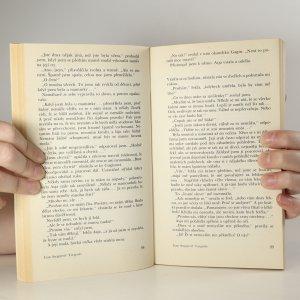 antikvární kniha První lásky. Literární čítanka pro zamilované., 1978