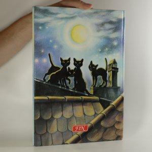 antikvární kniha V Tichošlápkách je pořád veselo, 1994