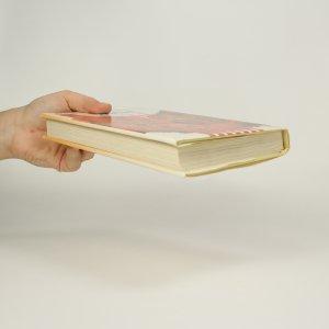 antikvární kniha Chléb na vodách, 1985
