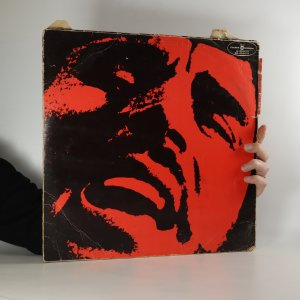 náhled knihy - Niemen: Enigmatic (2x LP)