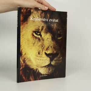 náhled knihy - Království zvířat