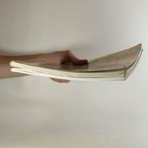 antikvární kniha New Headway. Pre-c. Student's Book. Workbook., neuveden