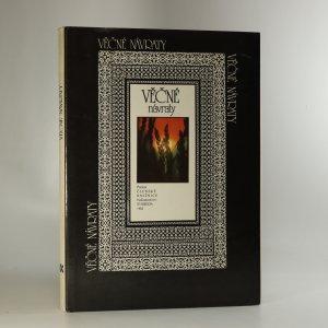náhled knihy - Věčné návraty