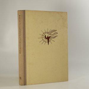 náhled knihy - Svobodný lid