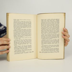 antikvární kniha Devadesát let Besedy Měšťanské v Praze. 1846-1936., 1936