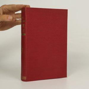 náhled knihy - Příštích sto let pokroků ve vědě, technice a národohospodářství