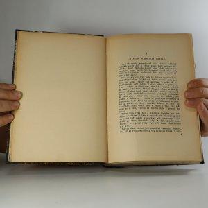antikvární kniha Vlajky nad městem a přístavem , neuveden