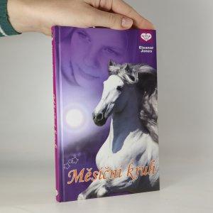 náhled knihy - Měsíční kruh