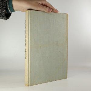 náhled knihy - Zorka na prázdninách
