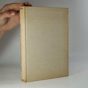 náhled knihy - Tchán Kondelík a zeť Vejvara
