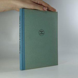 náhled knihy - Cestou k atomu