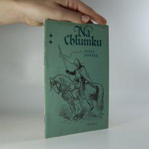 náhled knihy - Na Chlumku