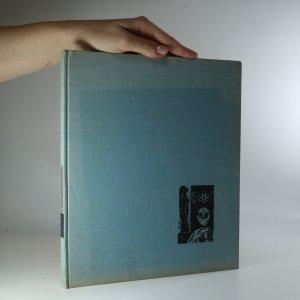 náhled knihy - Hrozby a nádeje ľudstva