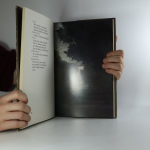antikvární kniha Faust a Markétka, 1982