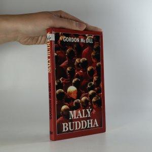 náhled knihy - Malý Buddha
