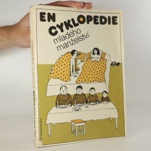 náhled knihy - Encyklopedie mladého manželství