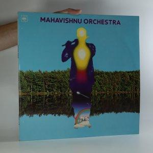 náhled knihy - Mahavishnu Orchestra: Mahavishnu
