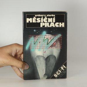 náhled knihy - Měsíční prach