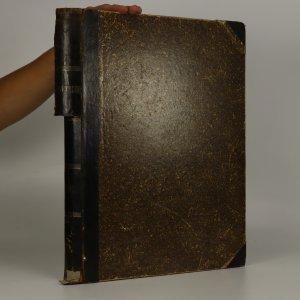 náhled knihy - Světozor. Ročník XXV.