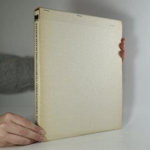 náhled knihy - Ďalší rozvoj Československej výchovno-vzdelávacej sústavy